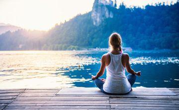 Errores que te impiden meditar