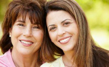 Enfermedades  que puedes heredar de tus padres
