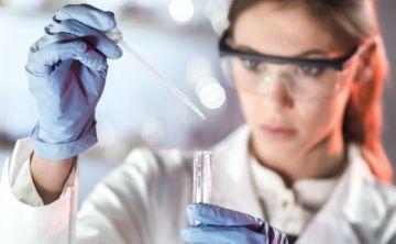 Desarrollan un cultivo celular que trata con éxito la diabetes tipo 1