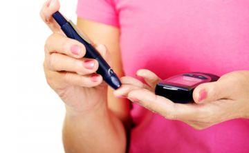 Prescindir de un plan detallado no es una sabia decisión si tienes diabetes