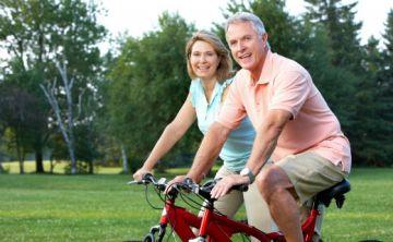 Definen cuánto ejercicio es suficiente para mantener sano el cerebro