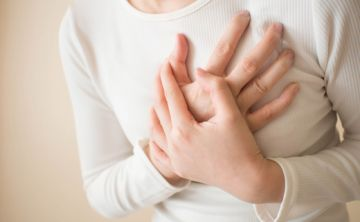 La cardiopatía isquémica afecta a mujeres cada vez más jóvenes, según un estudio