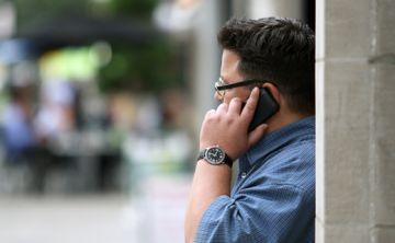 Calor de dispositivos electrónicos reduce la fertilidad en hombres