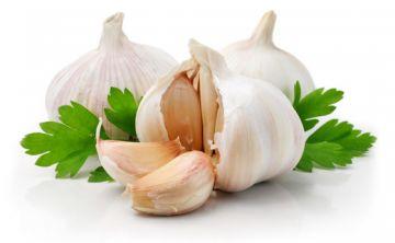 10 alimentos que limpian el hígado