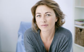 El alzhéimer y ser mujer es una combinación poco estudiada
