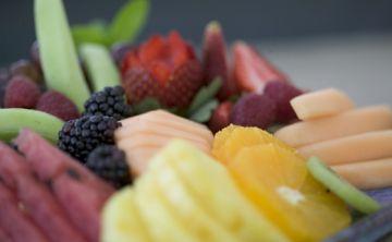 7 mitos y verdades sobre las frutas que debes conocer