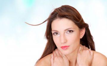 Fotoenvejecimiento, factor de riesgo para el desarrollo de cáncer de piel