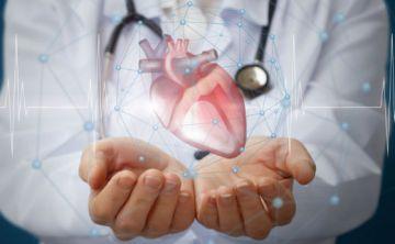 El sexo del médico influye en la sobrevivencia a un ataque cardíaco
