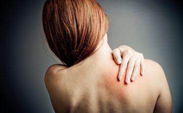 El dolor es el motivo fundamental por el que pacientes acuden al médico