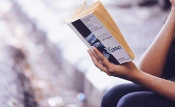 Leer este género literario te ayudaría a tener mejores relaciones