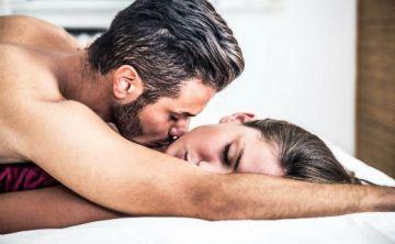 Problemas sexuales más comunes en la mujer