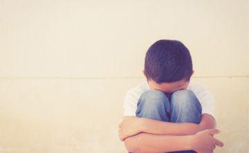 Prevención del suicidio en menores