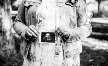 Consumo de alcohol y drogas en el embarazo puede causar microcefalia en bebés