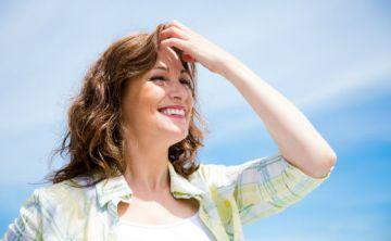 Llegada de la menopausia eleva riesgo de sufrir un mal cardiovascular