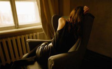Científicos vinculan abuso sexual con peor salud física y mental en mujeres
