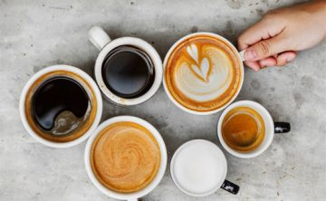 Conoce 6 beneficios del café para la salud