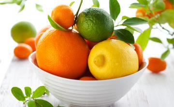 Dulces verdades sobre sobre las frutas