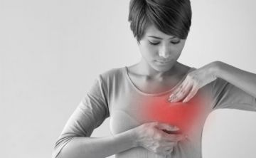 Factores para prevenir el cáncer de mama