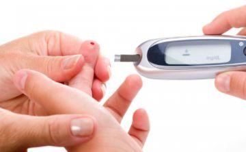 Compromiso del paciente es vital al controlar la diabetes