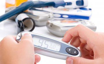 Mitos sobre la insulina dificultan el control adecuado de la diabetes