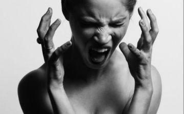 Alertan sobre trastornos provocados por estrés