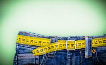 La cirugía bariátrica reduce el riesgo de mortalidad para diabéticos