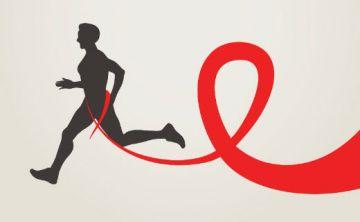 Se conmemorará el Día Mundial de Alerta Contra el SIDA con un 5k