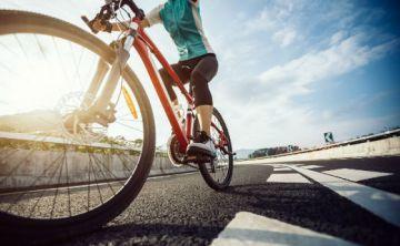 """Para bajar de peso, el ejercicio ayuda, pero no es la """"gran"""" solución"""