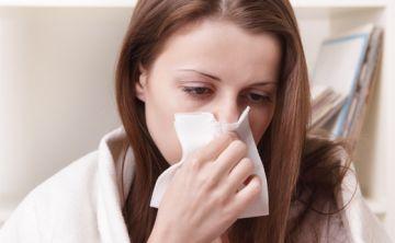 Desde el inicio de la temporada de influenza, ha habido 3,753 casos en Puerto Rico