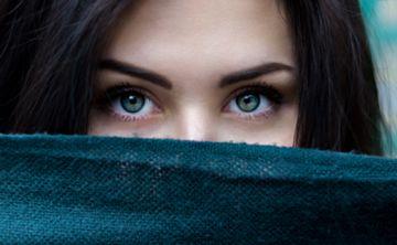 Síndrome de Sjögren, un trastorno autoinmune que afecta la vista