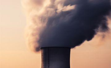 Reducir emisiones puede salvar un millón de vidas cada año