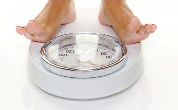 Dieta, estilo de vida y estigma provocan aumento de obesidad en Latinoamérica
