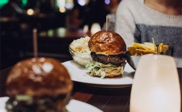 Dieta basada en carnes rojas conduce a mayor riesgo de infarto
