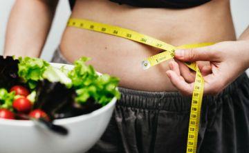 Buscan construir modelos predictivos de obesidad y diabetes