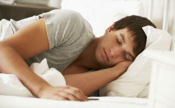 """Los adolescentes tienen una """"necesidad biológica"""" de levantarse más tarde"""
