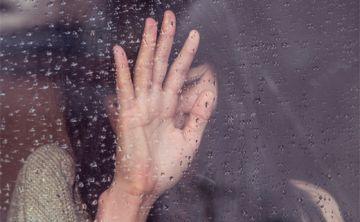 El riesgo de suicidio aumenta después de un diagnóstico de cáncer