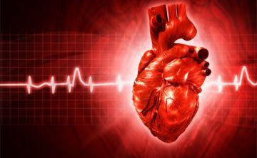 9 populares creencias sobre la salud que en realidad son mitos
