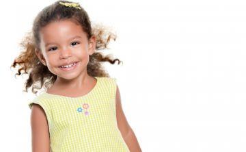 Guía para padres de niños con altas capacidades