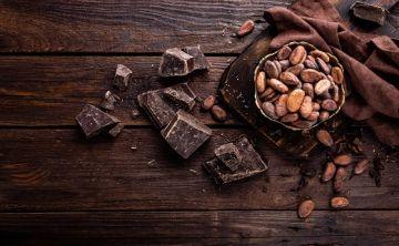Los beneficios a la salud del chocolate negro según la ciencia