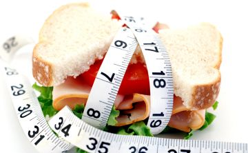 Comer más sano salvará vidas, e impulsará estos valores en bolsa