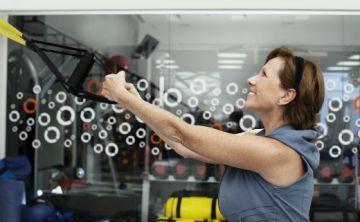 Nueva evidencia confirma que perder peso es clave para controlar la diabetes tipo 2