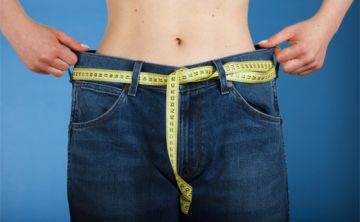 """Las dietas """"yoyo"""" complican la salud cardiovascular"""