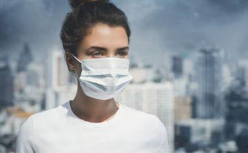 La contaminación del aire causa el doble de muertes de lo estimado hasta ahora