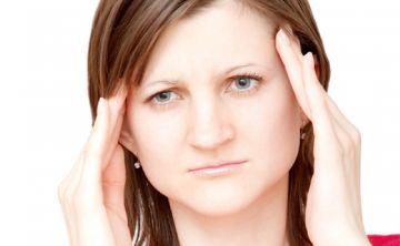 Alerta ante las señales de dolor prolongado