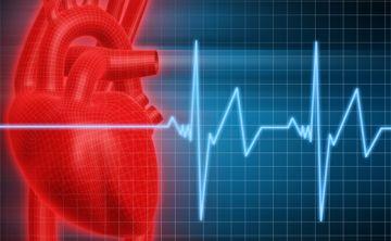 FDA aprueba dispositivo para tratar el fallo cardíaco congestivo