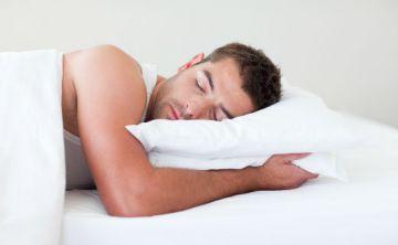 El sueño limitado aumenta el riesgo de enfermedades