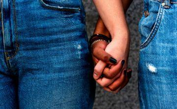 Adolescentes en noviazgos peligrosos