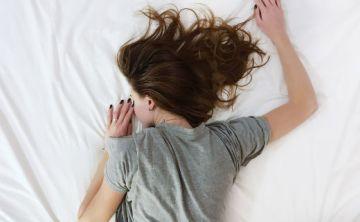 Los mitos más comunes sobre el sueño comprometen el buen dormir y la salud