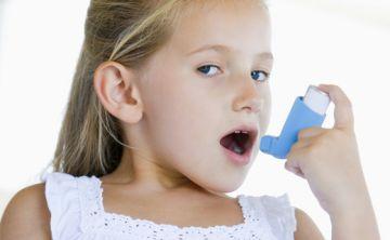 Claves y mitos sobre tratamiento del asma