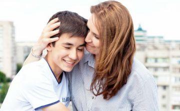 10 cosas que todo joven de 18 años debe saber hacer
